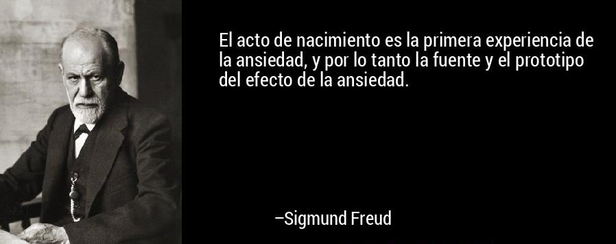 Sigmund-Freud-38