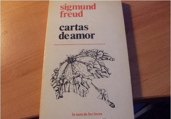 Sigmund-Freud-40