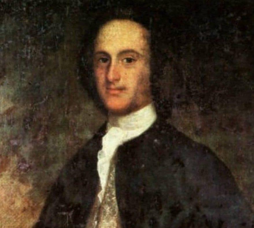 Simón-Bolívar-17