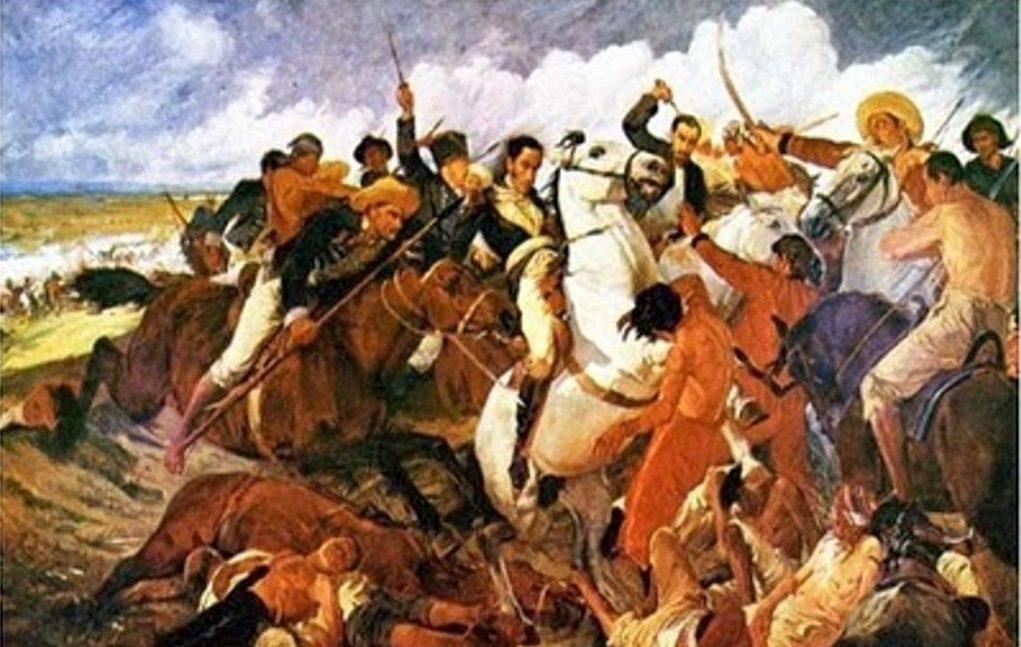 Simón-Bolívar-19