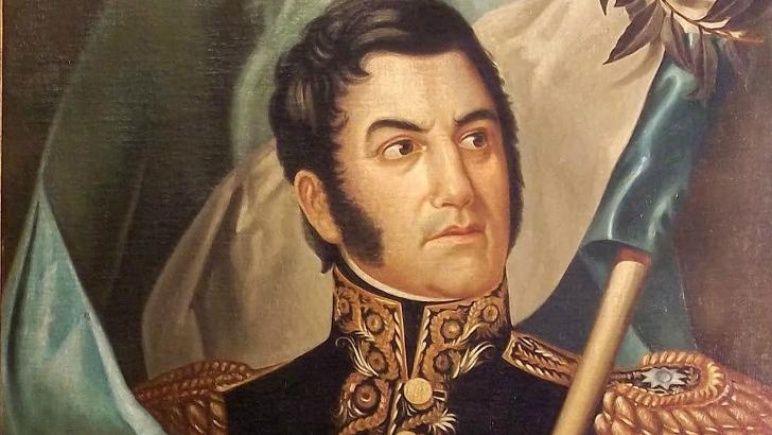 Simón-Bolívar-24