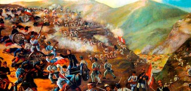 Simón-Bolívar-26