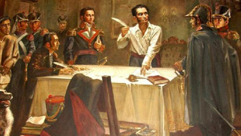 Simón-Bolívar-27