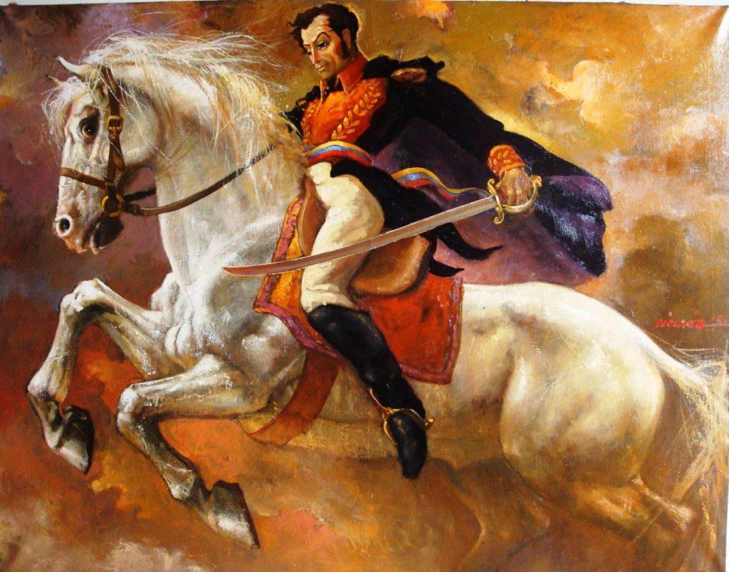 Simón-Bolívar-28