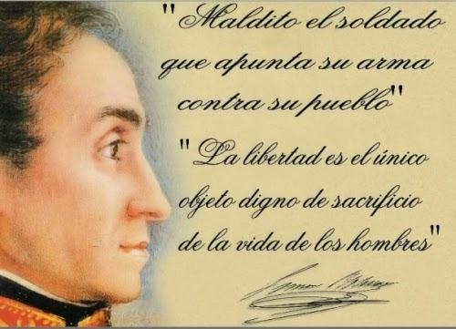 Simón-Bolívar-29