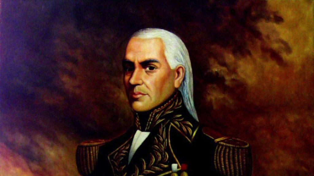 Simon-Bolivar-12