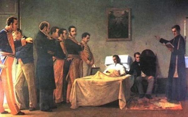 Simon-Bolivar-16