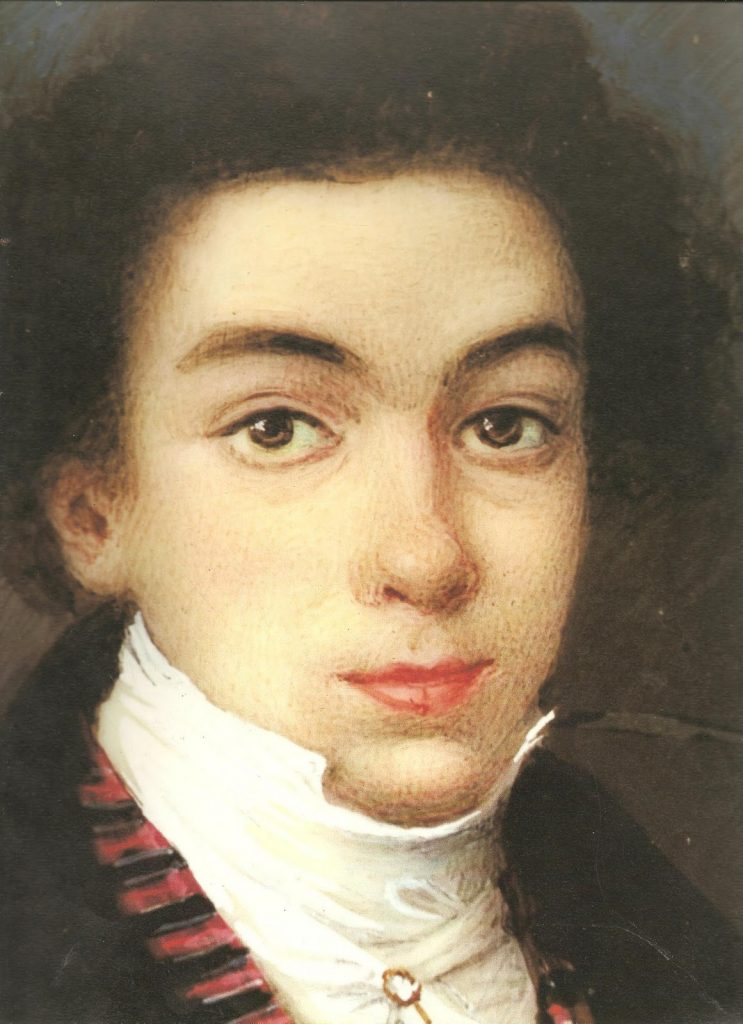 Simon-Bolivar-3