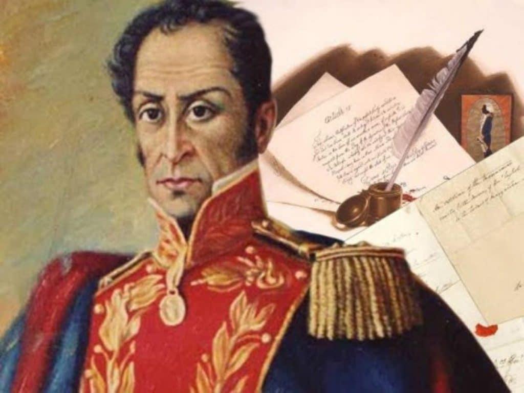 Simon-Bolivar-6