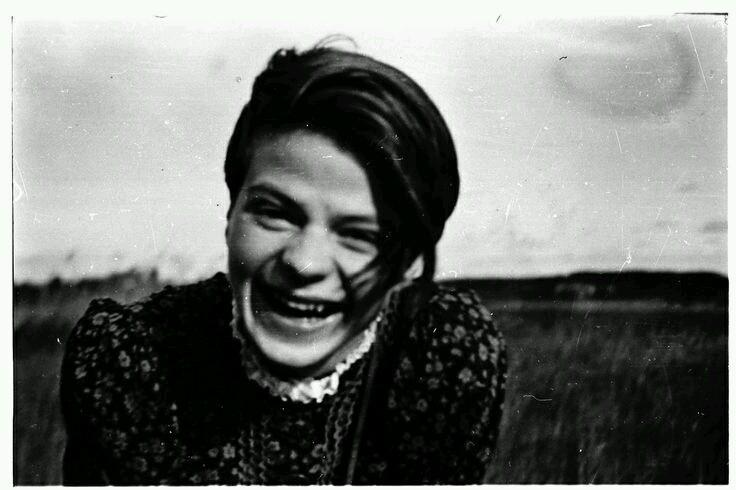 Sophie-Scholl-13