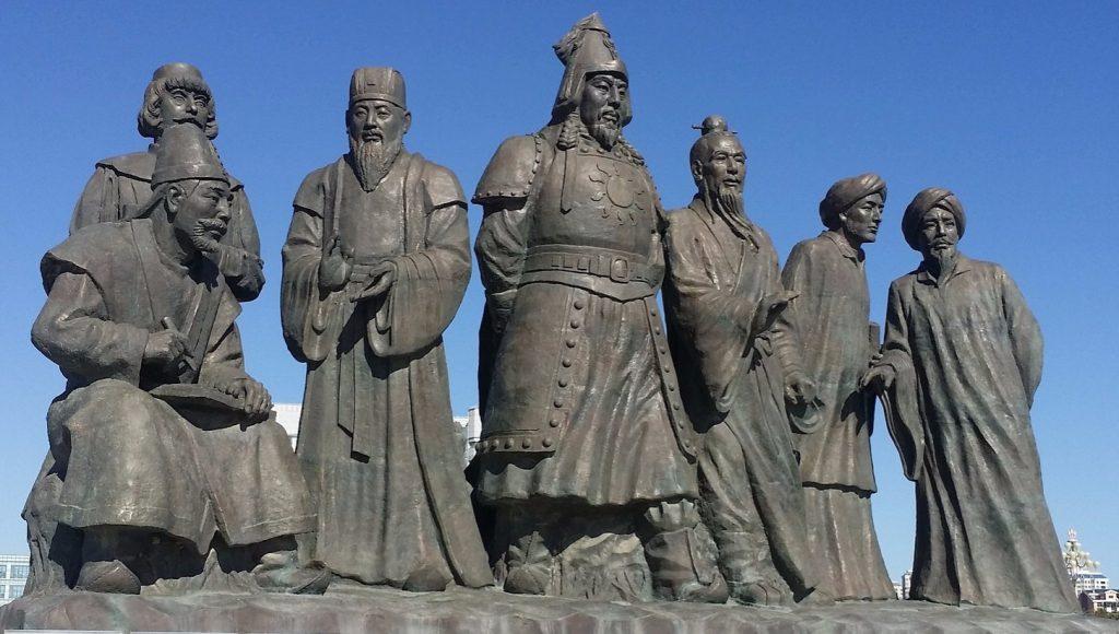 Genghis-Khan-12
