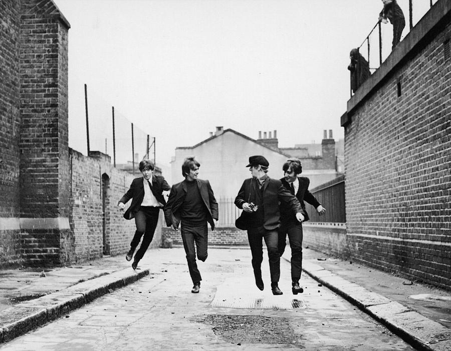 John-Lennon-9
