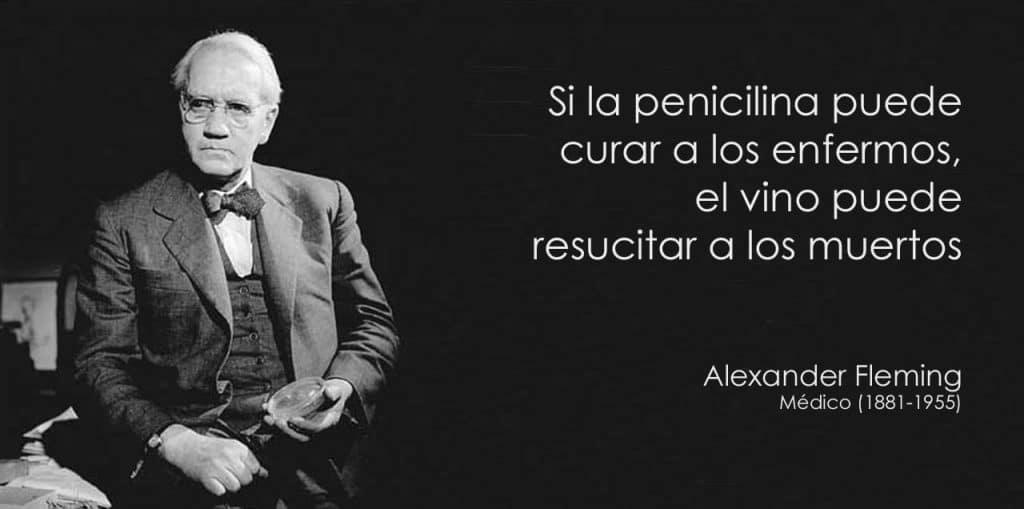 alexander-fleming-10