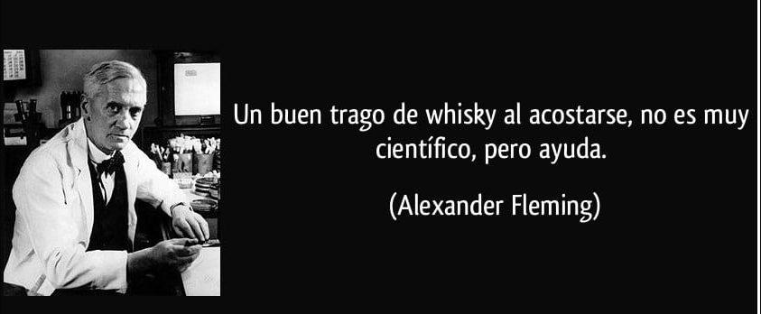 alexander-fleming-9