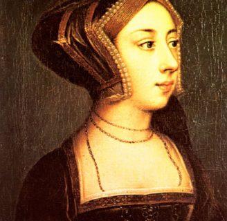 Ana Bolena: Biografía, Enrique VIII, reinado, su tumba y más