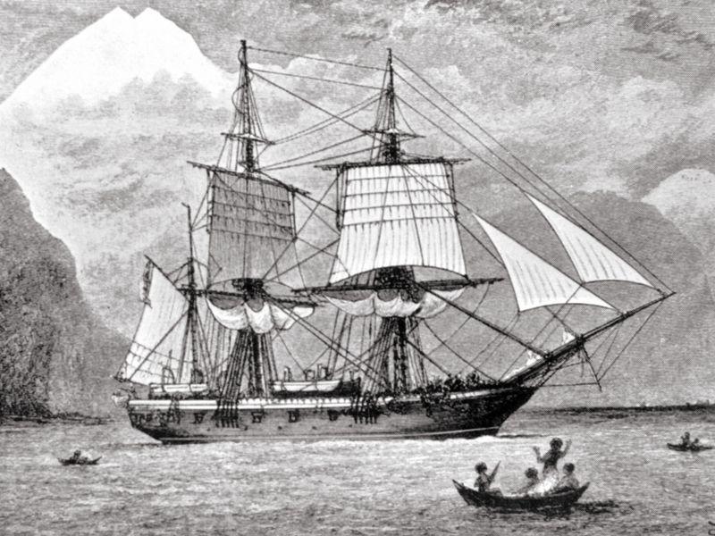 Charles-Darwin-11
