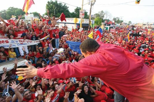 Hugo-Chávez-8