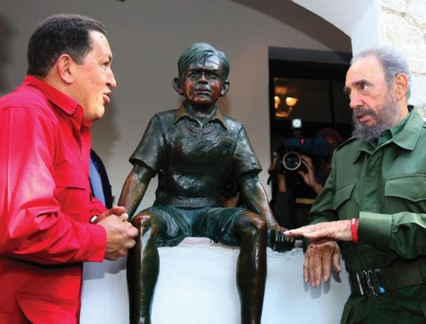 Hugo-Chávez-20