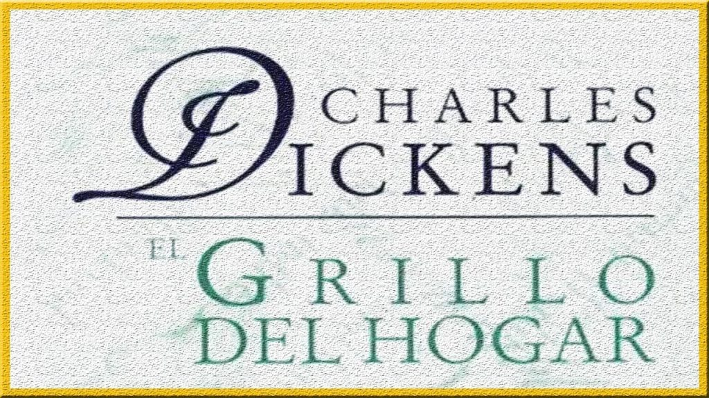charles-dickens-10