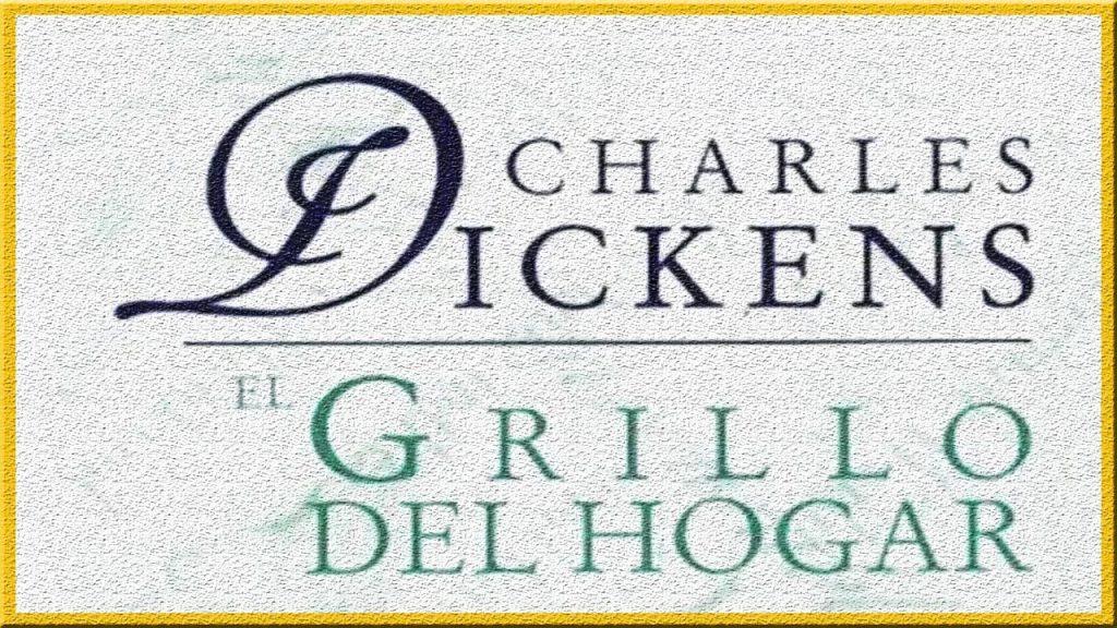 charles-dickens-10