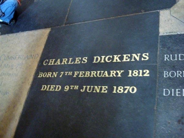 charles-dickens-11