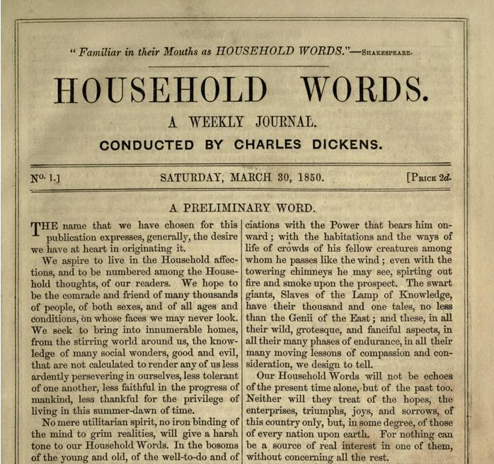 charles-dickens-15