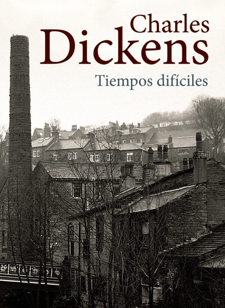 charles-dickens-21