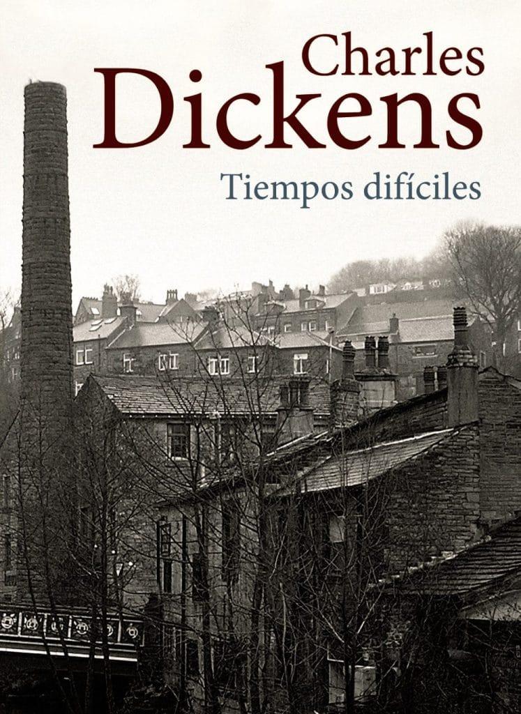 charles-dickens-21