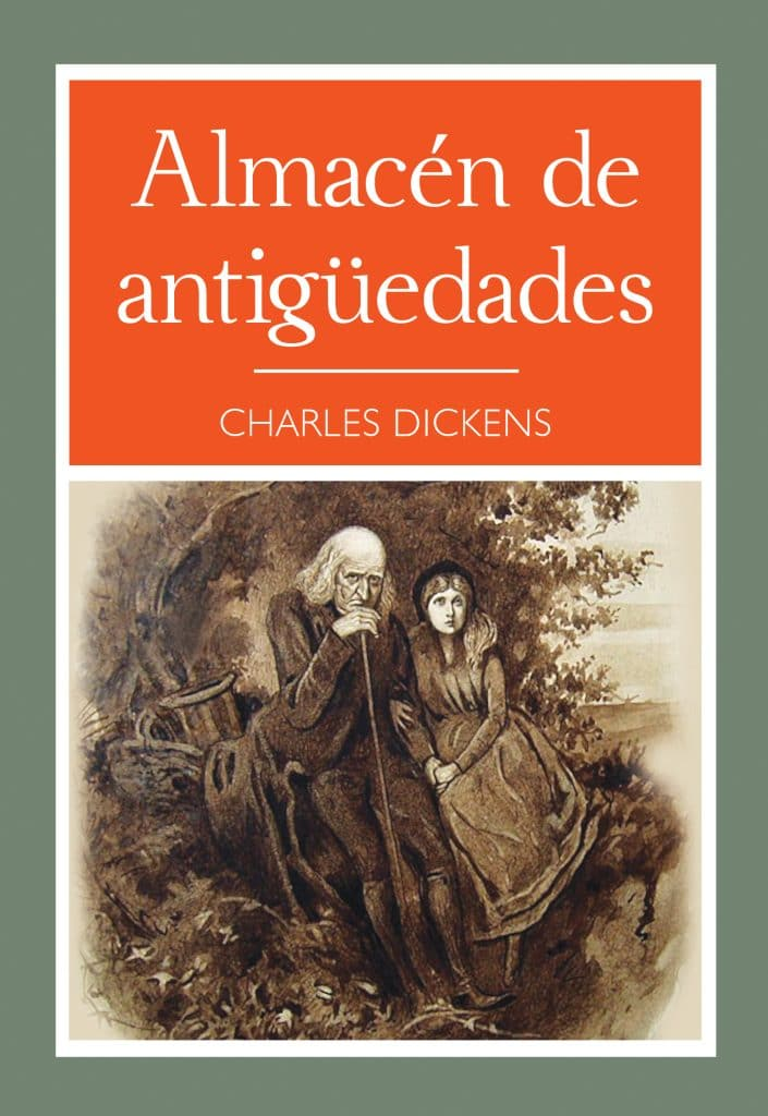 charles-dickens-5