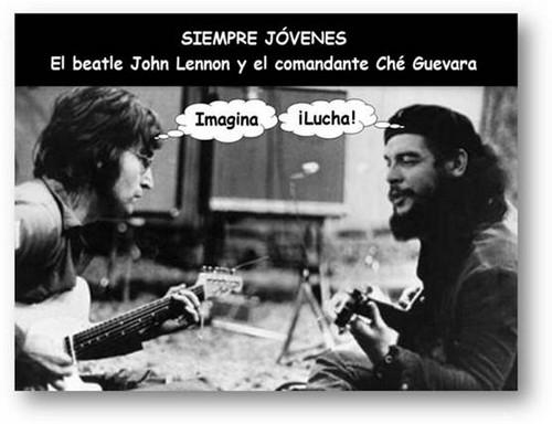 John-Lennon-3
