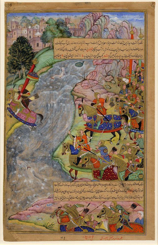 Genghis-Khan-7