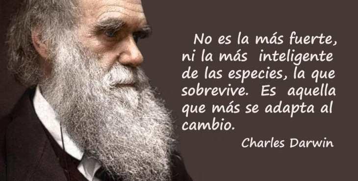 Charles-Darwin-12