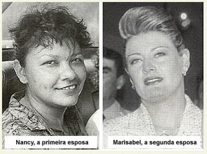 Hugo-Chávez-18