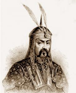 Genghis-Khan-16