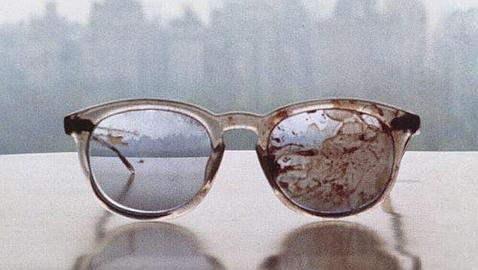 John-Lennon-19