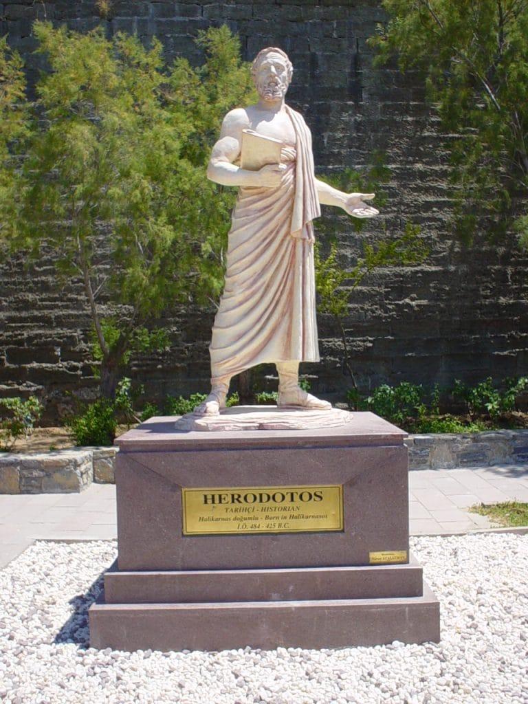 herodoto-12