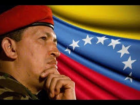 Hugo.Chávez-10