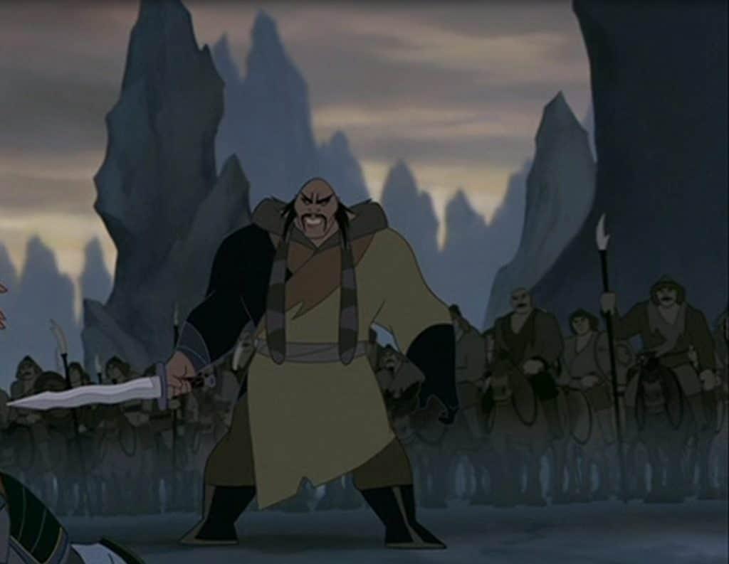 Genghis-Khan-15
