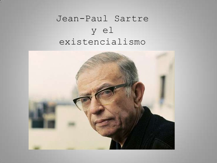 jean-paul-sartre-17
