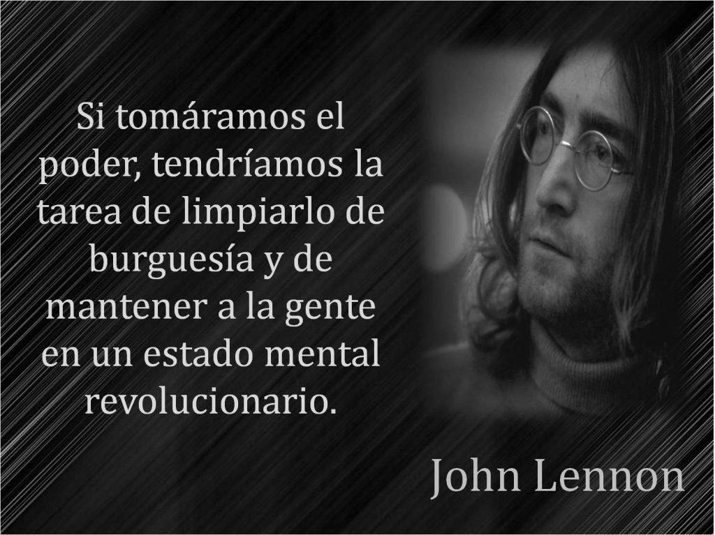 John-Lennon-38