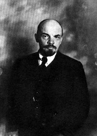 karl-Marx-19