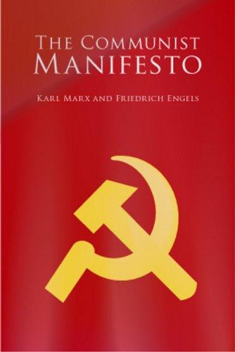 karl-Marx-2