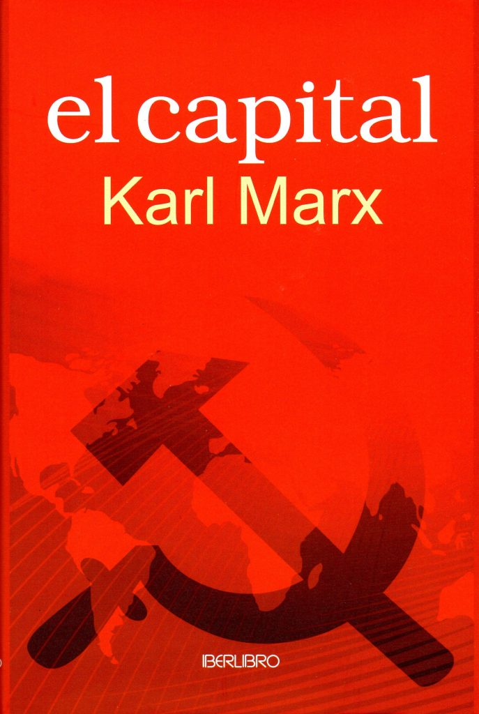 karl-Marx-20