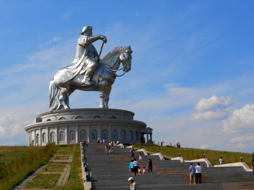 Genghis-Khan-11