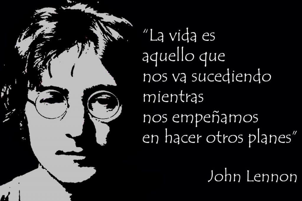 John-Lennon-44
