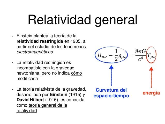 ¿Que-invento-Albert-Einstein?-9