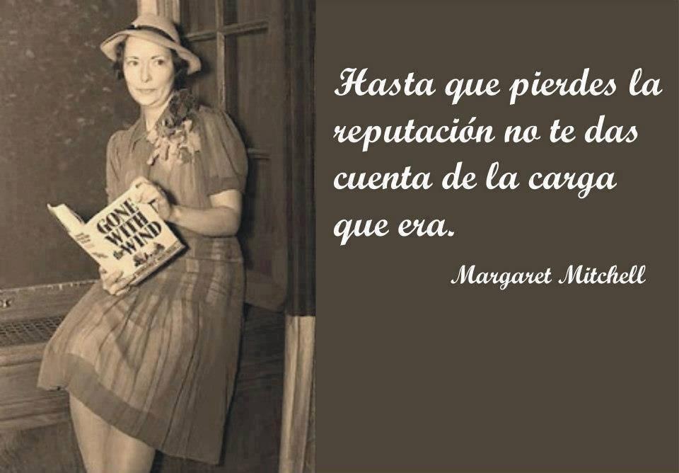 margaret-michell-6
