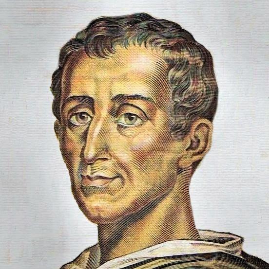 Montesquieu-14