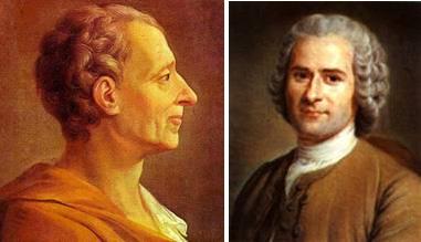 Montesquieu-16