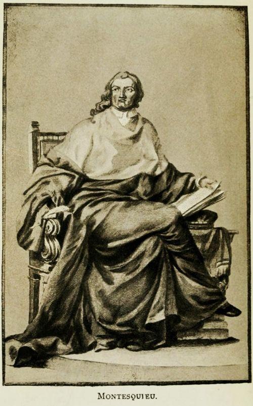 Montesquieu-17
